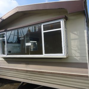 caravans 11-10-15 036