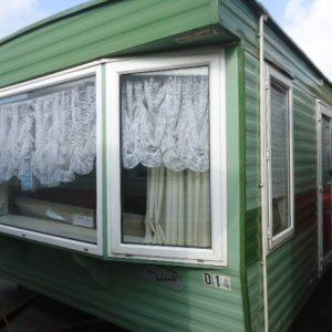 caravans 11-10-15 043