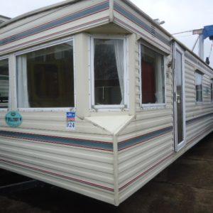 caravans 30-11-15 001